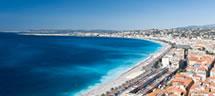 Ferienhaus Côte d'Azur