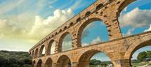 Ferienhaus Languedoc Roussillon