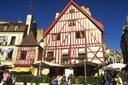 Burgund Bilder