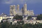 Bilder Picardie