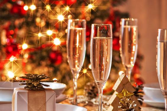 Bilder Weihnachtsessen.Weihnachtsessen Frankreich Info De