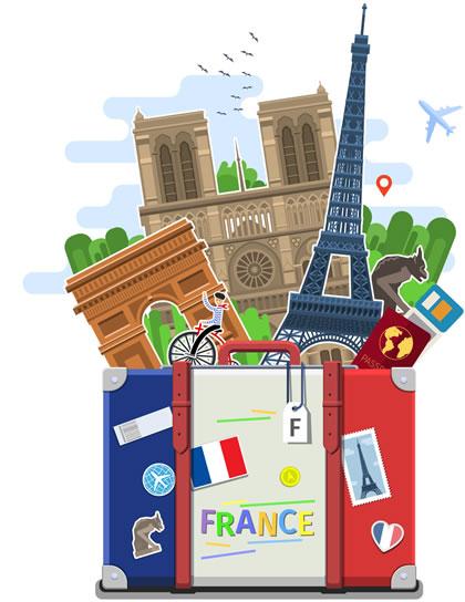 Fremdwörter Französisch