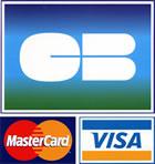 Kreditkarten in Frankreich