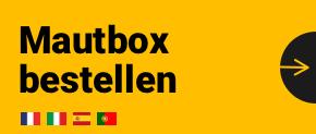 Online Mautbox für Frankreich bestellen