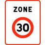 zone-30.jpg