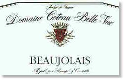 beaujolais.jpg (8693 Byte)
