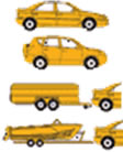 Fahrzeugkategorie 1