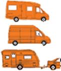 Fahrzeugkategorie 2