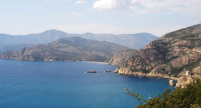 Der Insel Ratgeber für Korsika