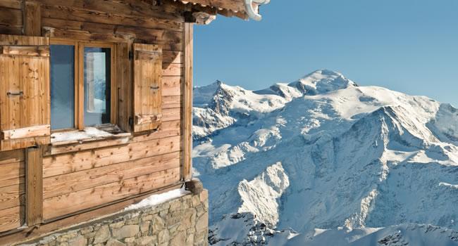 Top Skigebiete in Frankreich entdecken